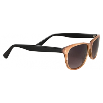 XOXO X2332 Sunglasses